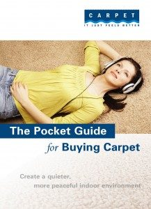 12-carpets128-pocket-guide-217x300