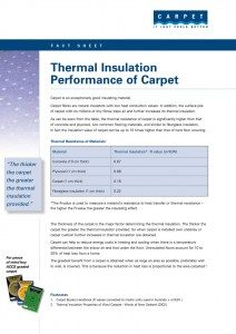 13-carpets012_therma-212x300