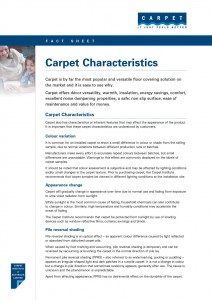 5-carpets107_charact-212x300