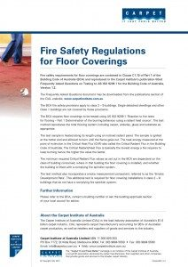 7-carpets091_firesafety_factsheet-212x300