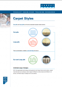carpet-textures