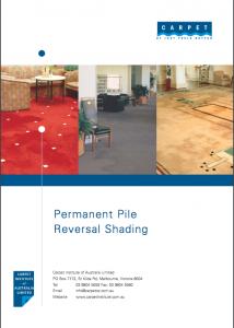 permanent-pile-reversal-shading