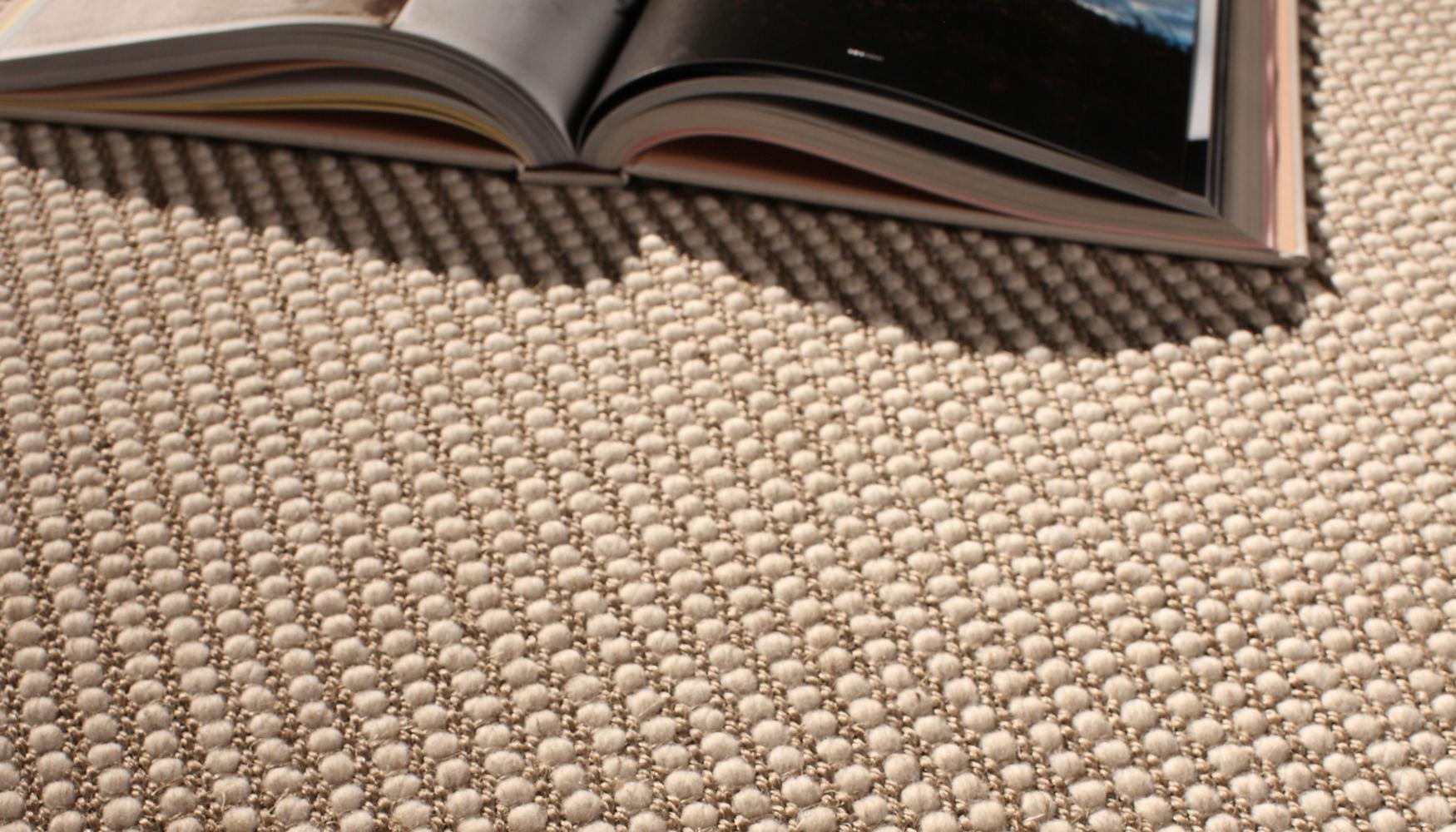 Loop Pile Premier Carpets